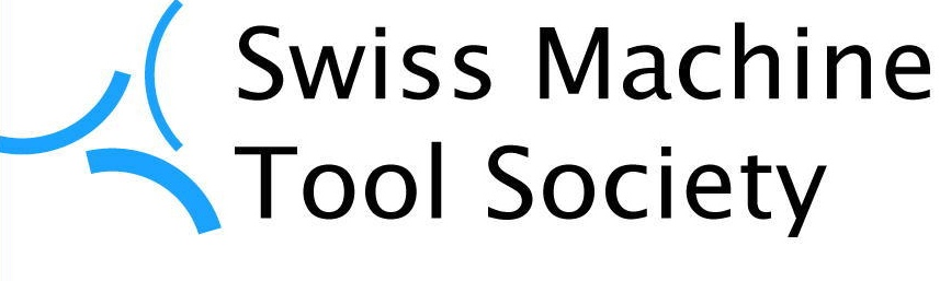 Swiss Machine Tool Society